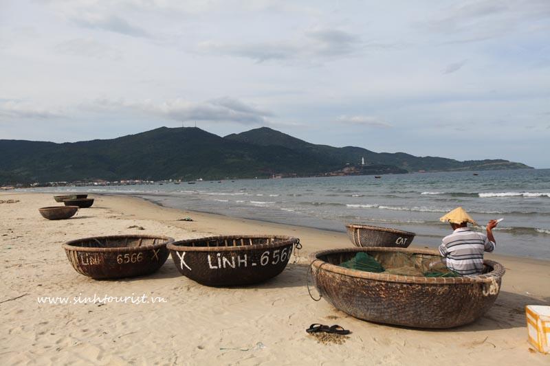 St Cl 04 Hochiminh Cuchi Vungtau 4days Vietnam
